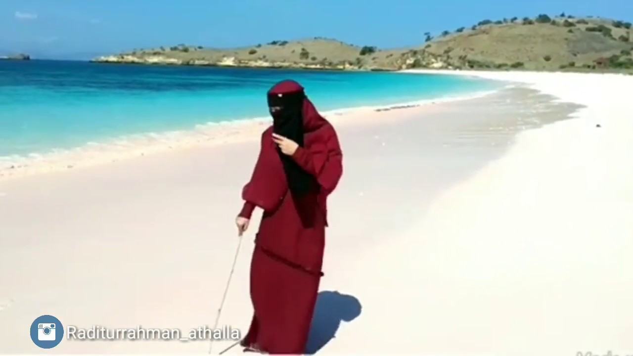 5 Destinasi Wisata Populer Bima NTB yg Wajib di Kunjungi