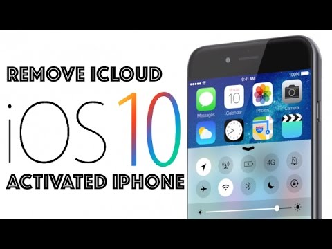 Remove iCloud turn FMI OFF IOS 10 activated: Remove iCloud turn FMI OFF IOS 10 activated http://myicloud.info/remove-icloud-turn-fmi-off-ios-10-activated/  Download icloud free backup  BLOG: MYICLOUD.INFO  Thank you for watching! Please do not forget to LIKE, SHARE, and SUBSCRIBE! Share this video so anyone can be part of this work  Help me reach 5,000 subscribers! Click here to subscribe! ► https://goo.gl/mrHciy  follow http://twitter.com/idevicetool https://www.facebook.com/myicloudbypass/