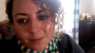 Alaba Adonai - Praise Adonai  Tutorial de Voces - Andrea Aguilar