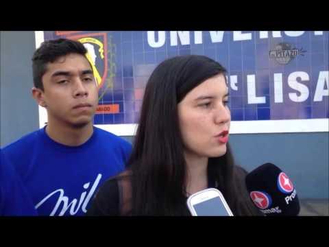 En Barquisimeto la UCLA tampoco inicia clases