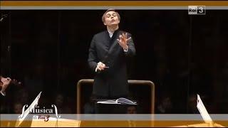 Respighi 'Church Windows' - Vasily Petrenko conducts