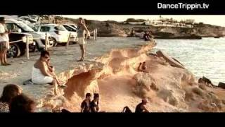 Ibiza Global Radio Toni and David Moreno - Dancetrippin #212 (Part 3)