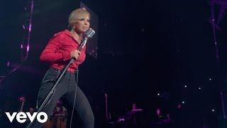 Gloria Trevi - Y Ahora Quién (En Vivo)