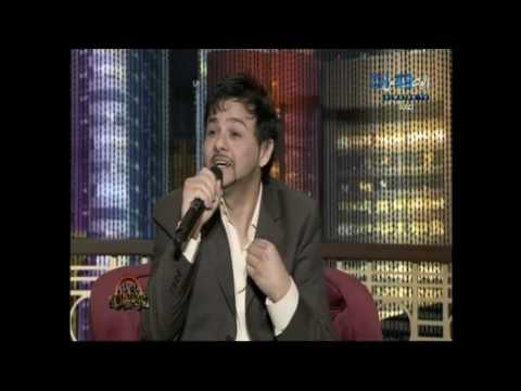Arabic Tv network HD