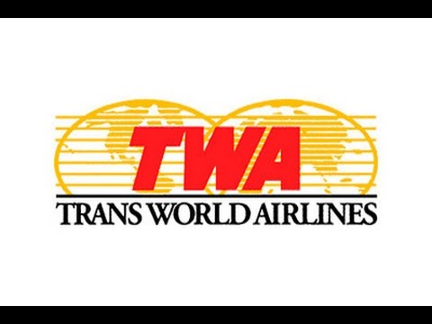 Five Amazing Facts About Trans World Airlines