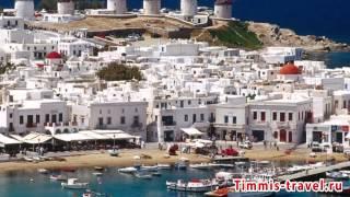 Замечательный отдых на о  Родос ждёт Вас, посмотрите достопримечательности о  Родос, самые красивые(Заказывайте тур на о. Родос в нашем интернет магазине путешествий. http://timmis-travel.ru/strany/greciya/ Достопримечательн..., 2015-02-05T07:48:10.000Z)