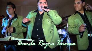 Las Morenas-Banda Reyna Tarasca