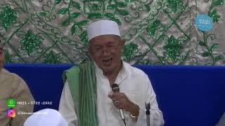 Maulid Guru Danau BPK TAQWA Kandangan Part 2