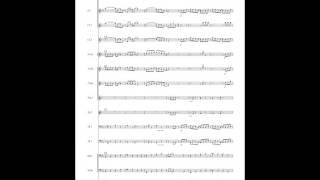 説明 地元の吹奏楽のメンバーの方と そのバンドの為にアレンジして作曲...