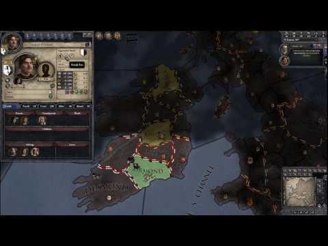 Crusader Kings 2 Beginner Tutorial Understanding the Game thumbnail