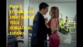 Download Video 2.El camino de Emir/Emir'In Yolu Doblado al español Fragmento MP3 3GP MP4