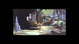 Cerebus - Longing for home (1986)
