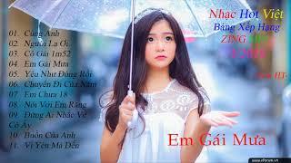 bang-xep-hang-nhac-zing-mp3-thang-4-2018-nhac-hot-viet-cung-anh-co-gai-1m52