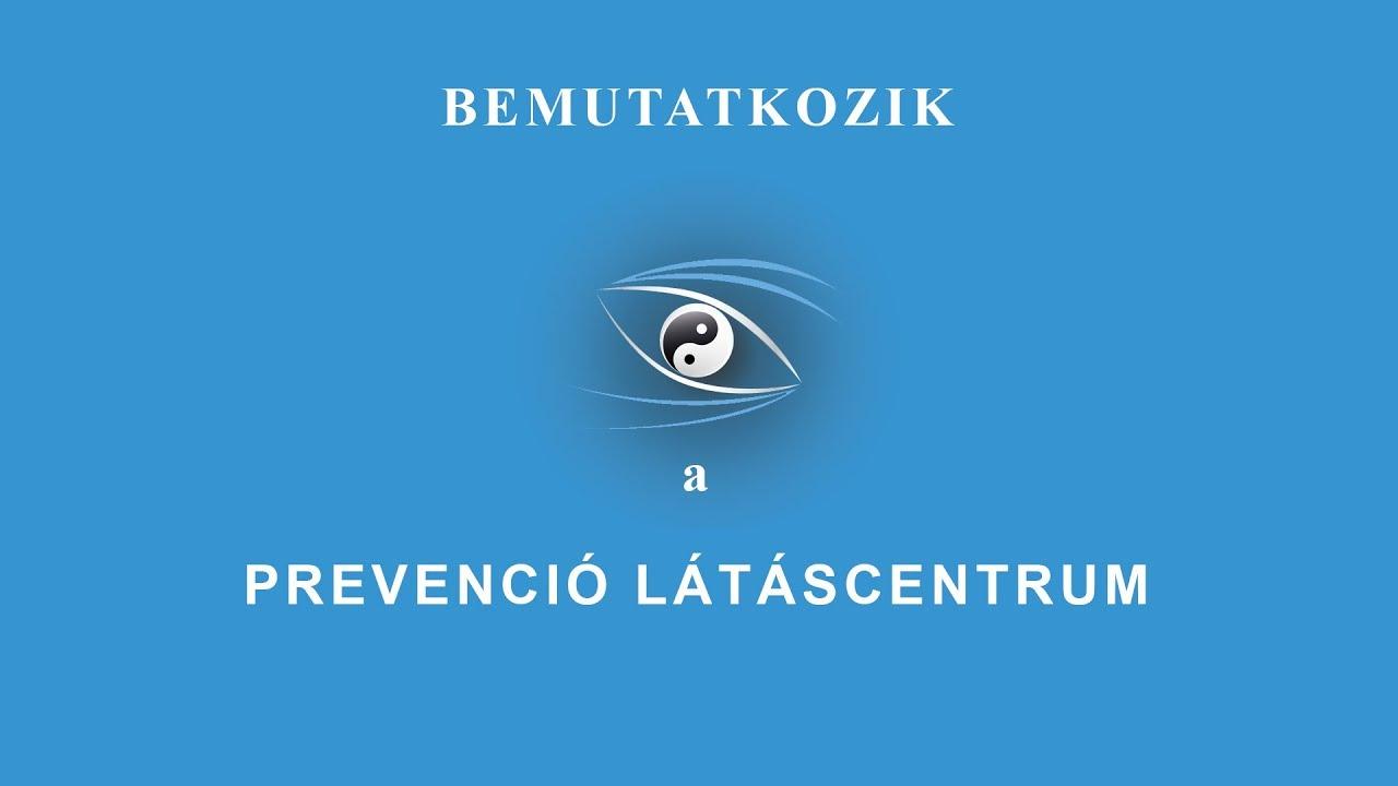 szemészeti magánrendelés 18 kerület