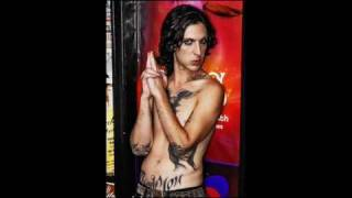 Mickey Avalon - I Get Even