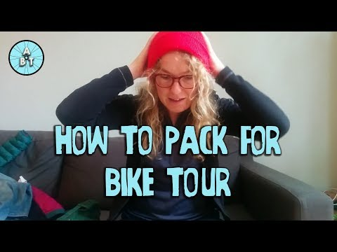 what-clothes-to-pack-for-bike-tour
