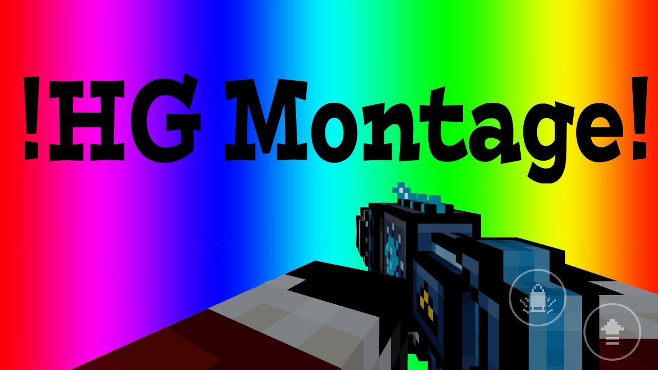 exxotic gaming pixel gun