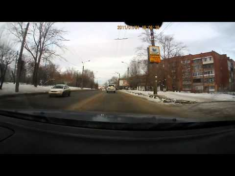 видеорегистратор supra scr-700 купить