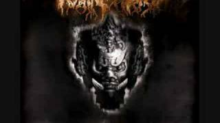 Rotting Christ [Threnody]