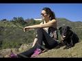 Hollywood Hills - Pushing North 03