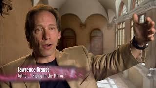 [Astronomie] L'Univers et ses Mystères - Au-delà du Big Bang