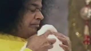 After the Death of Sathya Sai  Baba His Tricks Completely Exposed