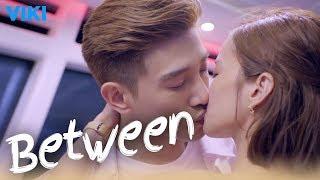 Between - EP14 | Emotional Kiss [Eng Sub]