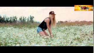 Даша Русакова клип