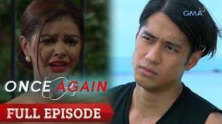 Download Once Again: Full Episode 1