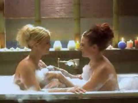 Анна семенович голая в бане фото 11-521