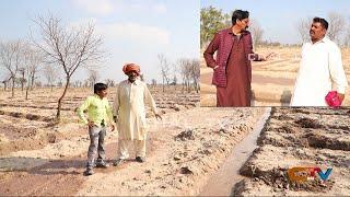 Ishara #Helmet Rocket Aur Tedi New Punjabi Comedy | Funny Video 2020 | Chal TV