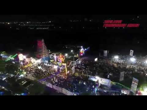 Ennore Burma Nagar Kovil Youtube