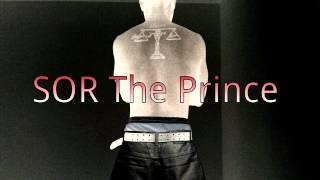 SOR The Prince
