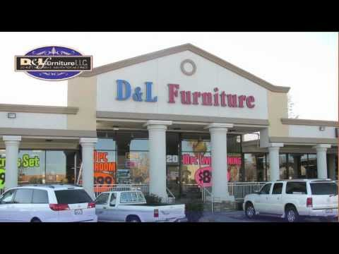 Furniture stores in sacramento youtube for Furniture stores sacramento