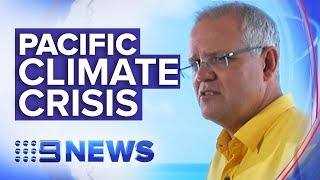 tears-shed-at-pacific-islands-forum-over-australias-climate-change-efforts-nine-news-australia