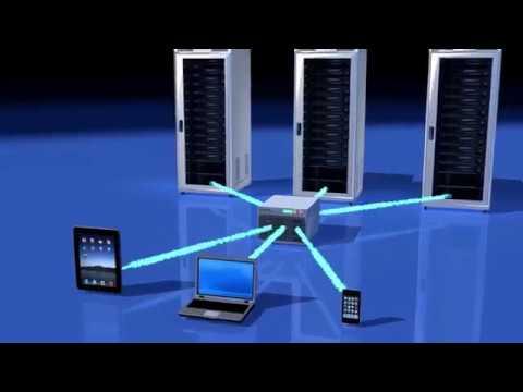 Netzone ISP (Wireless & DSL service in Afghanistan)