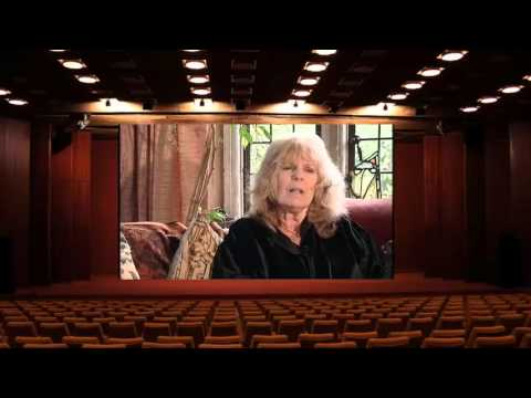 Tribute to Carla Lane 1928-2016 from YouTube · Duration:  3 minutes 26 seconds