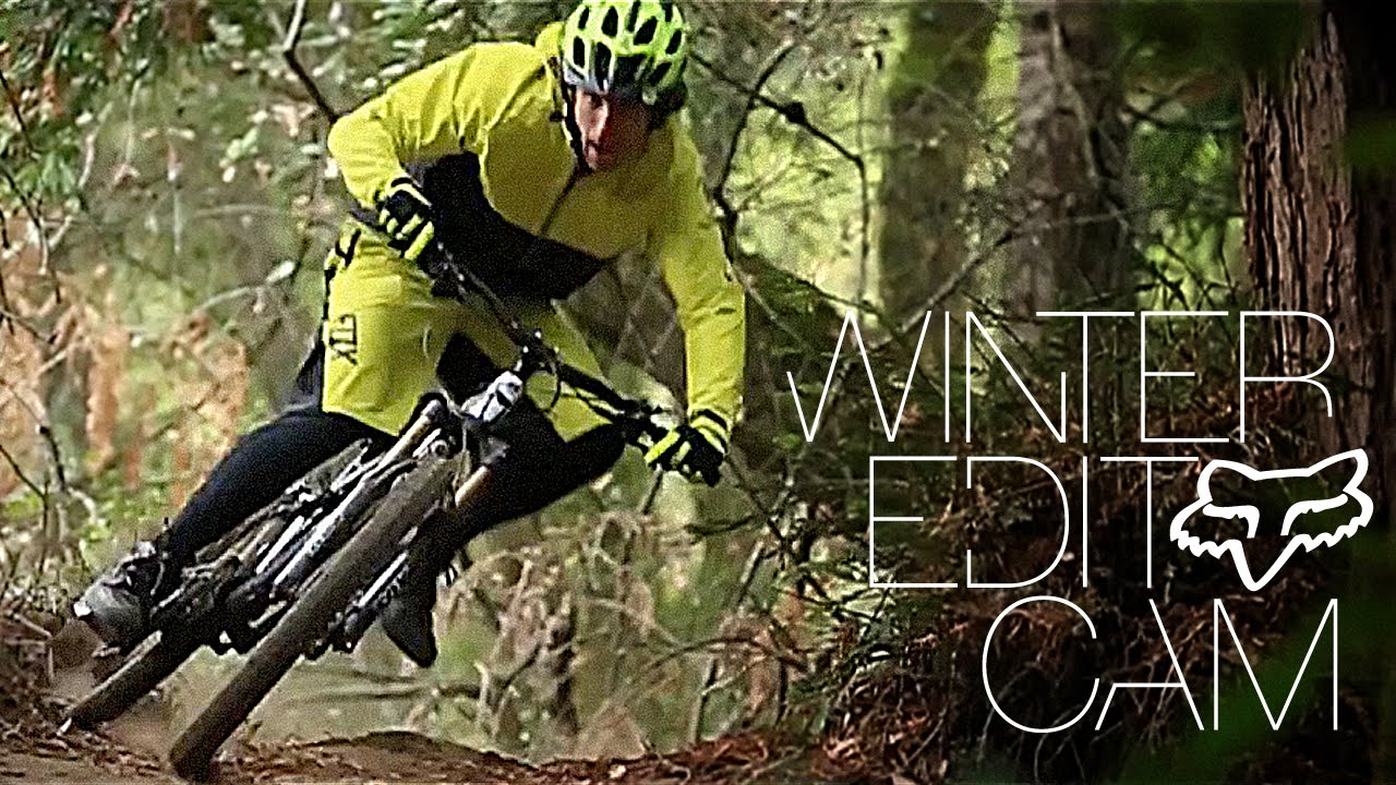 Fall Mountain Wallpaper Free Fox Mtb Presents Cam Mccaul 2014 Fox Fall Gear Shoot