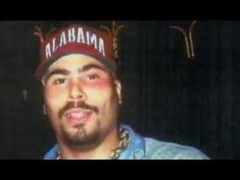 Big Pun - Still Not A Player Documentary (2002)