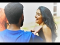 Download Valentine Special | Tamil Romantic Music    | Yen Manassile | Single Shot | 2K MP3 song and Music Video