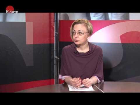 Новости от радио свобода украины