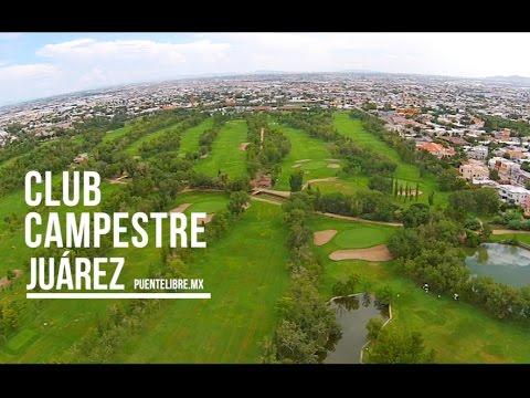 Campestre City
