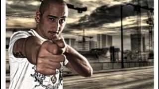Eko Fresh - Scheiß auf deine Crew (Feat.Farid Bang)