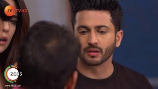 Kundali Bhagya   Best Scene   Episode 147   Shraddha Arya, Dheeraj Dhoopar, Manit Joura   Zee TV