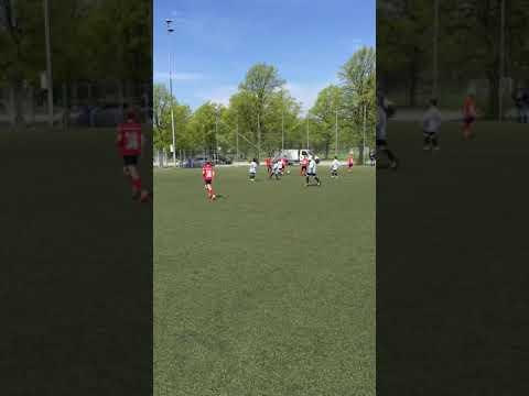 Dian football player from Sweden-Malmö