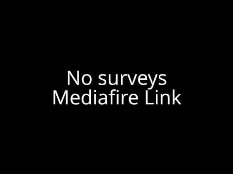 Real Runescape GOLD HACK! NO SURVEY! MEDIAFIRE LINK!