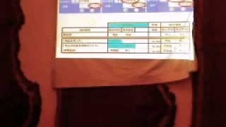 スマートフォン懇親会 横浜#8画像