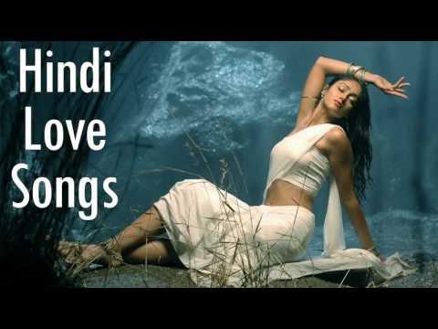 ROMANTIC HINDI SONGS 70's 80's 90's Bollywood Songs Top 30 Old Hindi Romantic Song Audio J