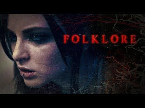 Folklore    New Horror Christopher Huff, Eileen Dietz, Carissa White, Brett Wagner