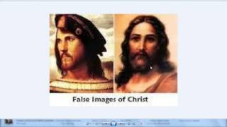 (Prt 1) PROOF That EASTER, CHRISTMAS, GFL, RELIGIONS and ALL HOLLYWOOD HOLIDAYS ARE EVIL